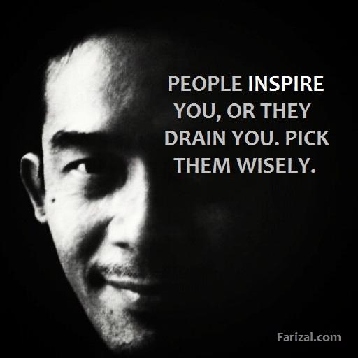 Farizal_inspire